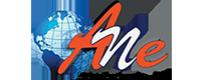 ANE Distribution Co.,Ltd