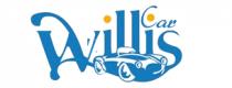 Car Selling Shop