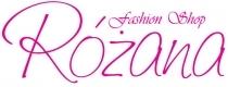 ROZANA FASHION SHOP