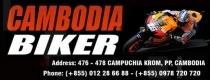 Cambodiabiker