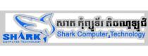 Shark Computer Technology