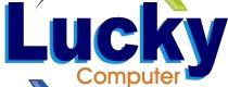 Lucky Computer