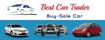 Best Car Trader Sell and Buy Cars